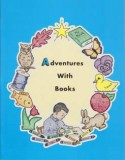 Adventures with Books workbook
