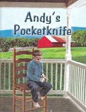 Andy's Pocketknife