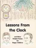 Lessons from the Clock—Poems for Children