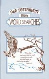 Old Testament Bible Word Searches