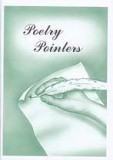 Poetry Pointers - Writer Helps