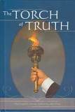 The Torch of Truth