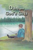 DISCOUNT - A - Dan and God's Gifts