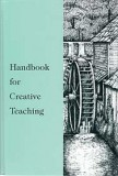 DISCOUNT - Handbook for Creative Teaching