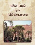 Bible Lands of the Old Testament