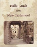 Bible Lands of the New Testament