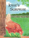 LJB - Josie's Surprise