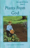 "Plants From God (Book 3) - ""Don and Jill Series"""