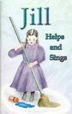 Jill Helps and Sings