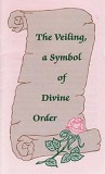 Tract [D] - The Veiling a Symbol of Divine Order