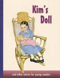 "Kim's Doll - and other stories for young readers (Book 2) - ""Little Sunbeams Series"""