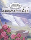 "Sunshine for My Day (Volume 9) - ""Keeper'sBook Series"""