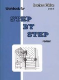 "Grade 6 Pathway ""Step By Step"" Workbook (Teacher's Edition) [2020 Edition]"