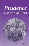 Prudence and the Millers (hardcover)