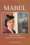 DISCOUNT - A - Mabel - [Hightower Book Series]