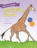 Learning Together - Activity Book