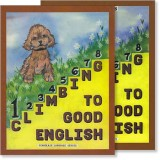Grade 1 Climbing to Good English - Set