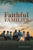 DISCOUNT - Faithful Families: Stimulating Trust in God - [Family Devotionals Series]