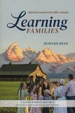 Learning Families: Spiritual Lessons from Bible Animals - [Family Devotionals Series]