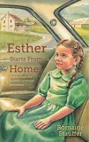 Esther Starts From Home