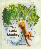This Little Monkey and Other Picture-Stories
