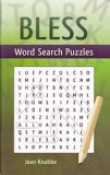 Bless - Word Search Puzzles