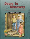 Doors to Discovery (Grade 3)