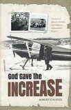 CLEARANCE - God Gave the Increase
