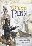 Friend Penn
