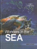 "Wonders in the Sea - ""Nature Discoveries with Uncle Mike Series"""