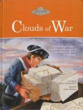 "Clouds of War - ""The Great Book Series"" Book 2"
