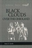 "Black Clouds Over the Ohioland (Volume 6) - ""The Conquest Series"""