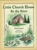 CLEARANCE - Little Church House By the River