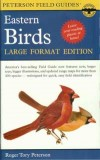 Peterson Field Guides - Eastern Birds (large format)